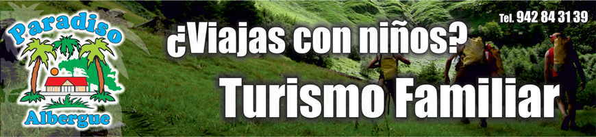 Disfruta cantabria turismo cantabria viajar cantabria for Alojamiento familiar cantabria