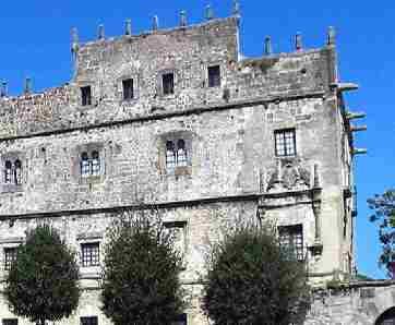 Albergue_Paradiso_palacio_velarde_santillana_del_mar