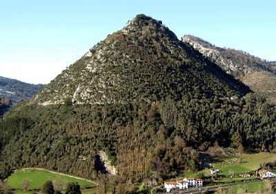 Paradiso-cuevas-castillo