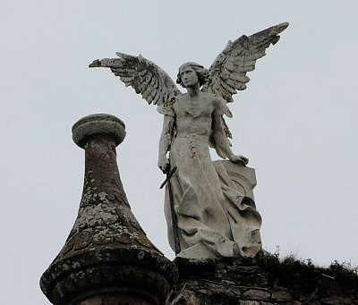 angel_cementerio_web