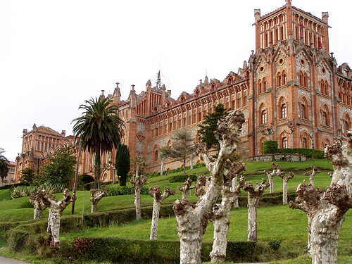 universidad_pontificia_comillas_2_web