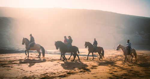 paseo-a-caballo