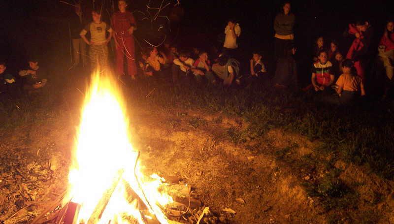 fuego-campamento