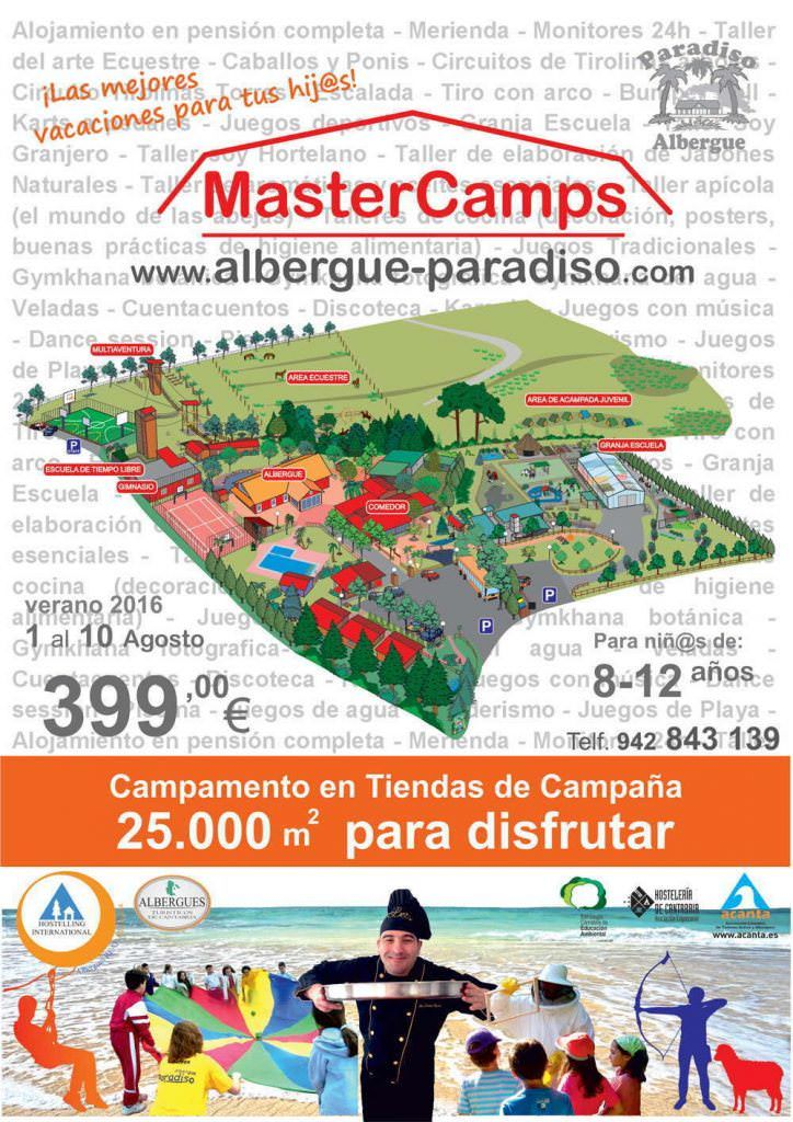 mastercamp-2016--albergue
