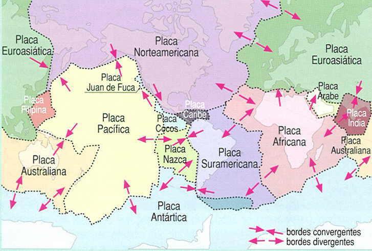 placas-tectonicas-actuales