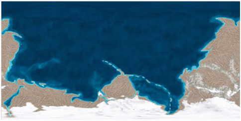 tectonica-cambrico
